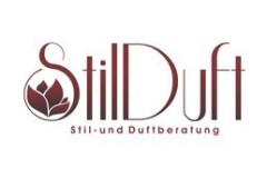 Stilduft Farbberatung Typberatung Duftdesign Kiel Parfüm